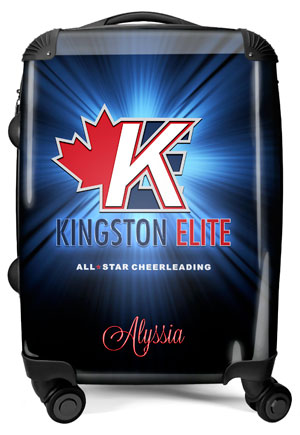 Kingston_Elite