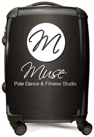 Muse_Fitness