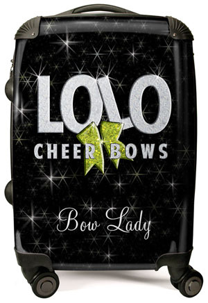 LoLo_Cheer_Bows_01