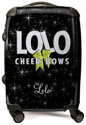 LoLo_Cheer_Bows_02