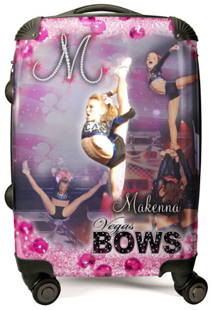 Vegas_Bows_-_Makenna
