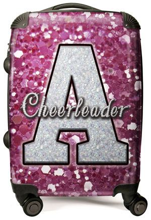 Cheerleader-suitcase-sample-4