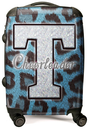 Cheerleader-suitcase-sample-6