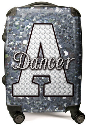 Dancer-suitcase-sample-3