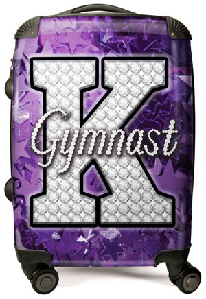 Gymnast-suitcase-sample-3