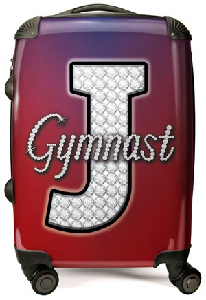 Gymnast-suitcase-sample-4