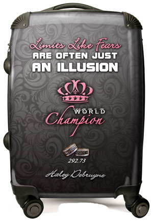 Haley-WC-suitcase-sample-182