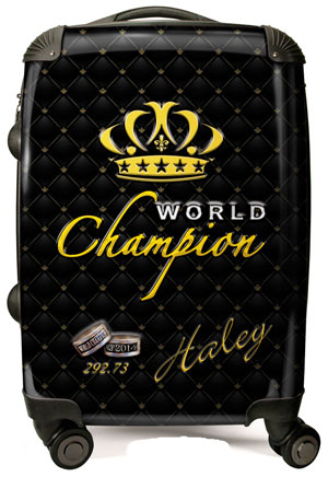 Haley-WC-suitcase-sample-7