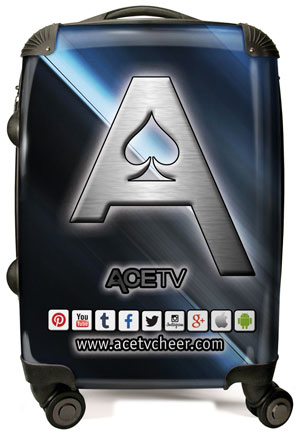 ACETV-suitcase-sample-4