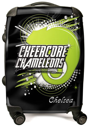 Cheercore-Chamelions-suitcase-sample-1