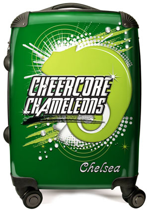 Cheercore-Chamelions-suitcase-sample-4