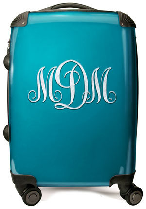 EKR-monogram-suitcase-sample-6