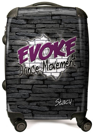 Evoke-suitcase-sample-2