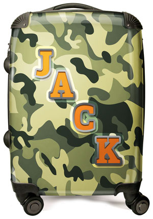 Jack-Camo-suitcase-sample-1
