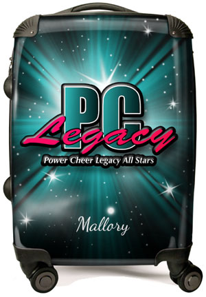 Power-Cheer--Legacy
