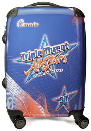 Triple-Threat-3T-suitcase-sample-1
