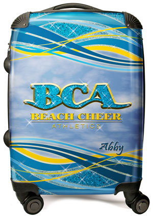 Beach-Cheer-suitcase-sample-2-rev