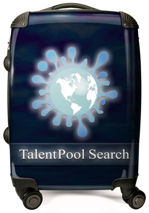 Talent-Pool-suitcase-sample-3