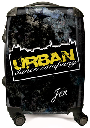 Urban-Dance-suitcase--sample-1[2]