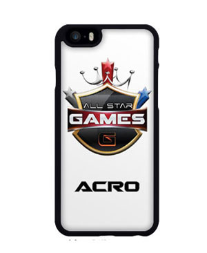 Allstar-Games-PhoneCase-ACRO-white