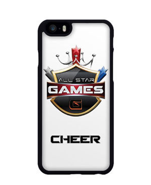 Allstar-Games-PhoneCase-CHEER-white
