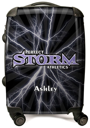 Perfect-Storm-suitcase-sample-2[1]