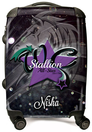 Stallion-suitcase-sample-4