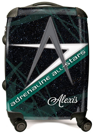 Adrenaline-Allstars-suitcase-sample-3