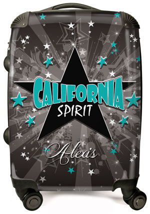 California-Spirit-suitcase-sample-1