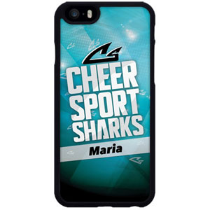 CheerSport-iPhonecase