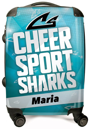 CheerSport-suitcase-sample-1