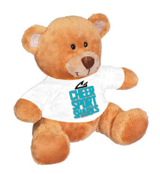 CheerSport-teddy-bear_white-shirt