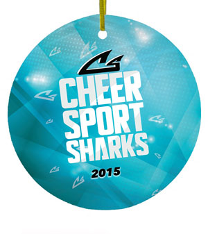 Sharks-Circle-Ornament-Mock-Up