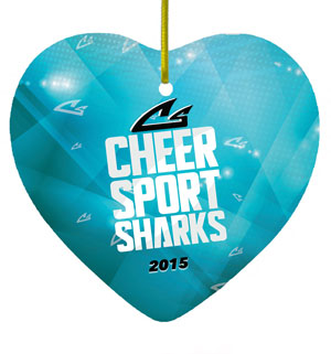 Sharks-Heart-Ornament-Mock-Up
