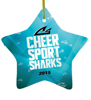 Sharks-Star-Ornament-Mock-Up
