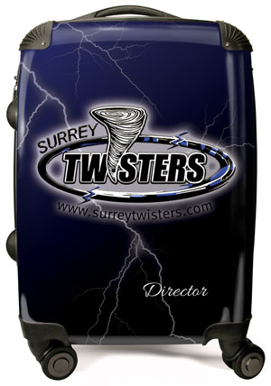 Surrey-Twisters-suitcase-sample1