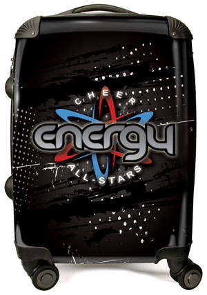 Cheer-Energy-suitcase-sample-2