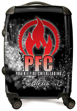 PrairieFireCheer-suitcase-sample-6