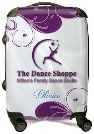The-Dance-Shoppe-FINAL
