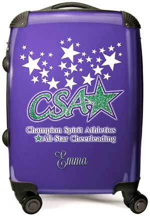Champion_Spirit_Athletics