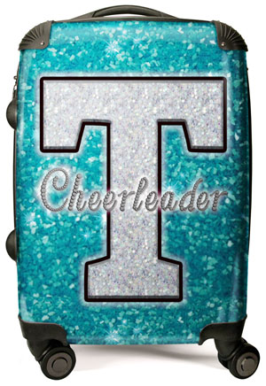 Cheerleader-suitcase-sample-7