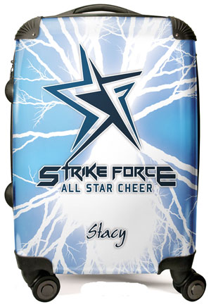 Strike_Force_Cheer_01