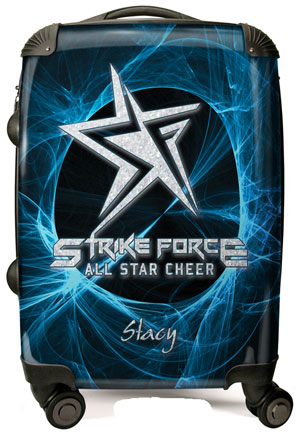 Strike_Force_Cheer_03