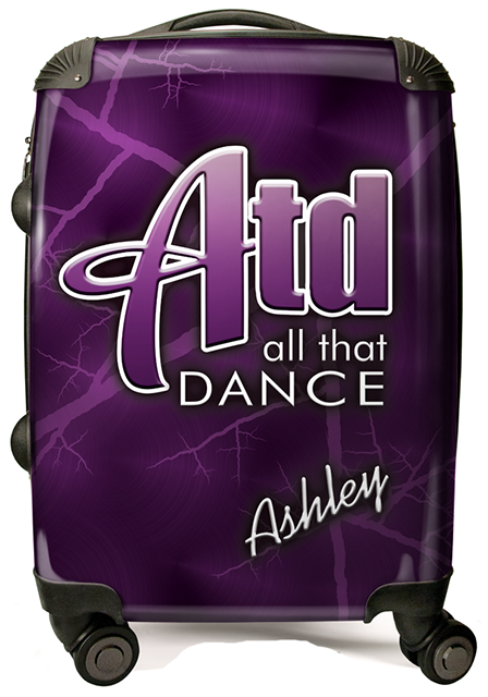 All That Dance