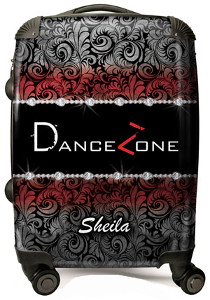 DanceZone-suitcase-sample-1