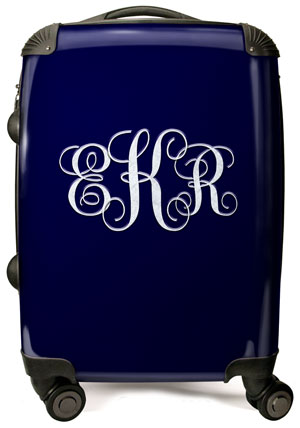 EKR-monogram-suitcase-sample-3