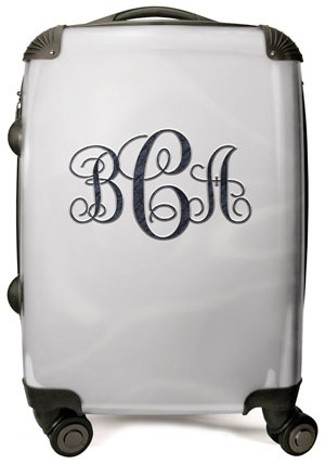 EKR-monogram-suitcase-sample-7