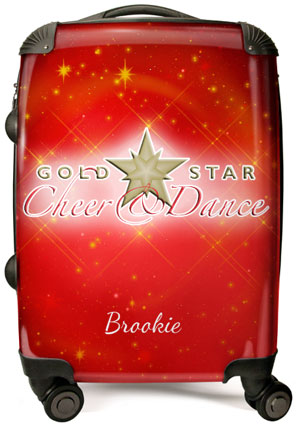 Gold-Star-Cheer-&-Dance