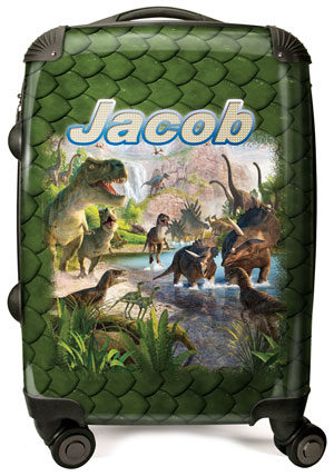 Jacob-suitcase-sample-2