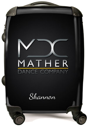 Mather-Dance-Company